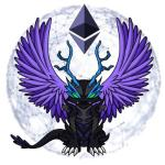 Everdragons