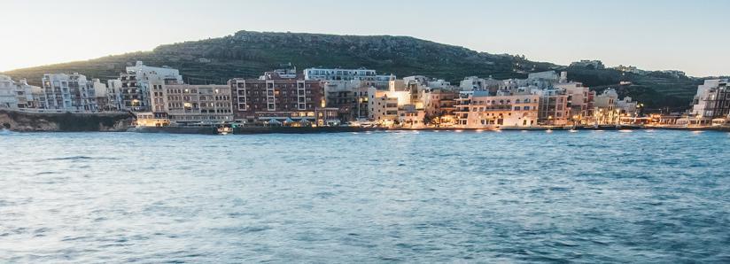 Bittrex Forms Bittrex International, Announces New Digital Asset Platform in Malta