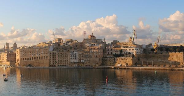 Malta Blockchain Summit Draws Key Players Industry-wide