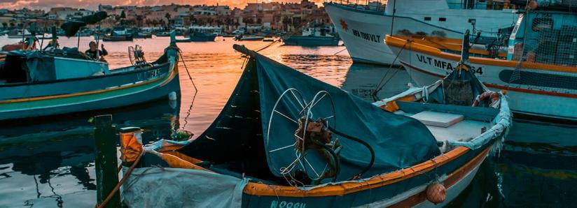 More Than 250 Coders to Battle at Malta Blockchain Summit