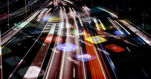 Mobile Economy Expands Revenue Opportunities for Entrepreneurs and Enterprises