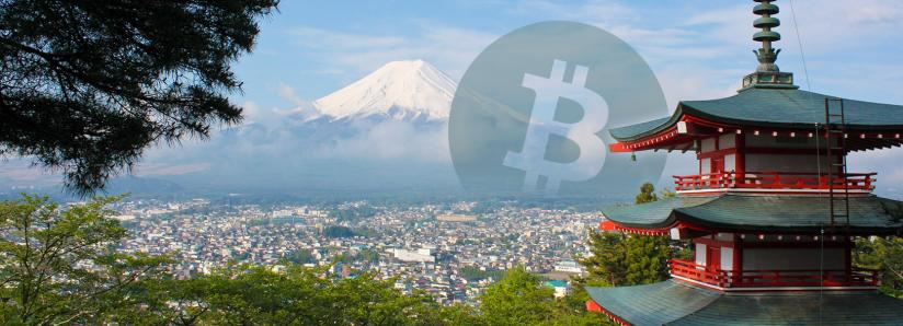 Mt Gox Trustee Sold $230 Million Bitcoin In 2018