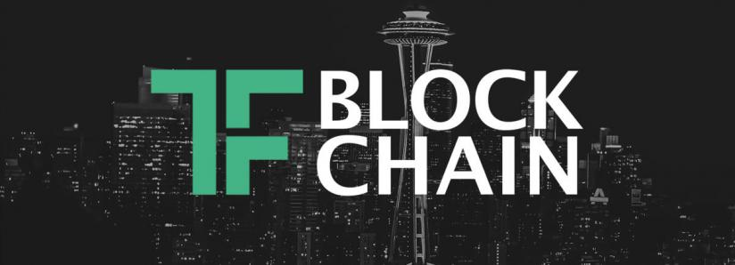 Execs from Amazon, Samsung, IBM, and Bitmain to speak at TF4 Blockchain Conference in Seattle