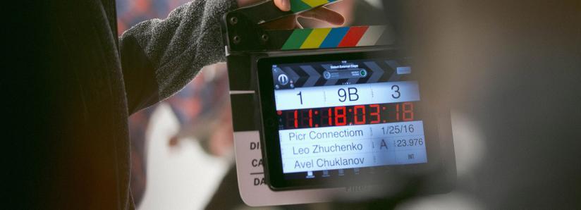 "Ethereum Co-Founder and SingularDTV Producing New Blockchain Documentary ""Trust Machine"""