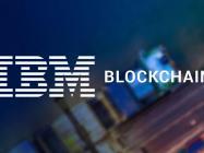 New York turns to IBM blockchain to battle the coronavirus