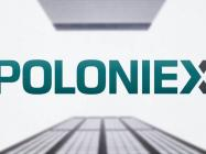 Circle warns Poloniex customers in the U.S. of assets conversion to USDC