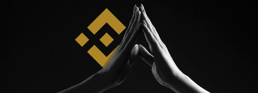 Binance to Disclose All Listing Fees and Donate Proceeds to Charity