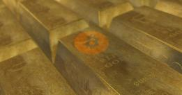 Bringing Cryptocurrencies Up to the 'Gold Standard'