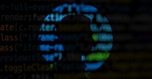 Visa Partners With IBM to Launch Blockchain-Based Digital Identity System