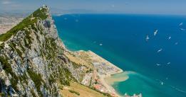 Meet Gibraltar blockchain entrepreneur Thomas Johnson and Digital Asset Management [INTERVIEW]