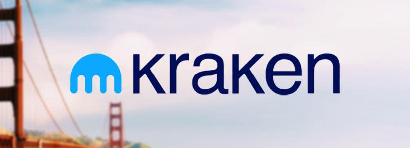 Kraken Acquired Derivatives Trading Platform and Index Provider 'Crypto Facilities'