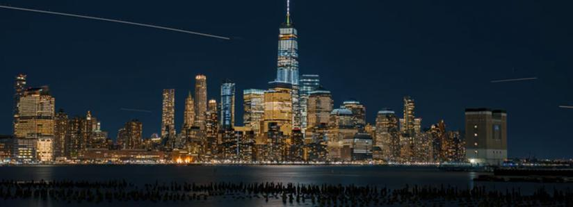 New York's $30 Million Housing Development Up for Grabs on Ethereum