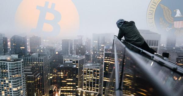 solidx bitcoin etf)