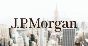 "JPMorgan stablecoin goes live, interbank group renamed to ""Liink"""