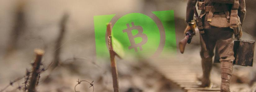 Explained: Bitcoin Cash Hash Wars, Where the Factions Stand on the Issues