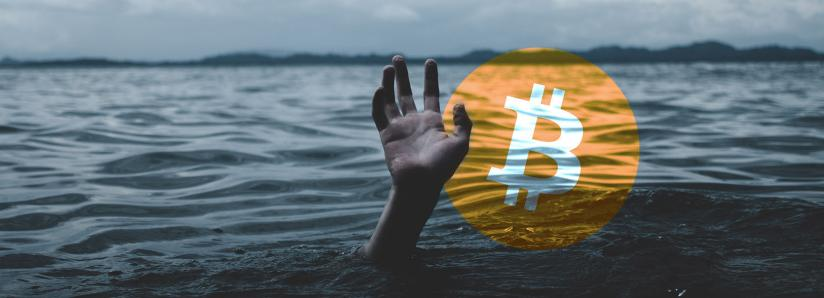 Will Bitcoin Breach $4,000 With New Yearly Low at $4,050: is Bakkt a Factor?
