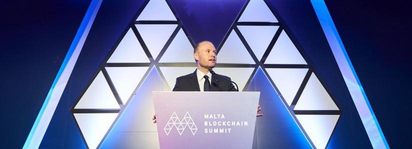 What Bear Market? Malta Blockchain Summit Surpassed 8500 Attendees Last Week