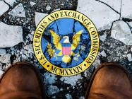 SEC Cryptocurrency Crackdown: Two More ICOs Penalized