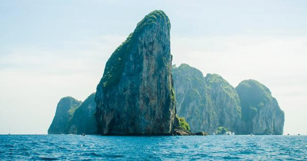 Elevated Returns and Securitize Make a Security Token Push in Thailand