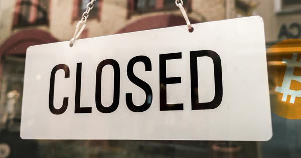 Bear Market Forces Bitmain to Close Blockchain Development Center in Israel
