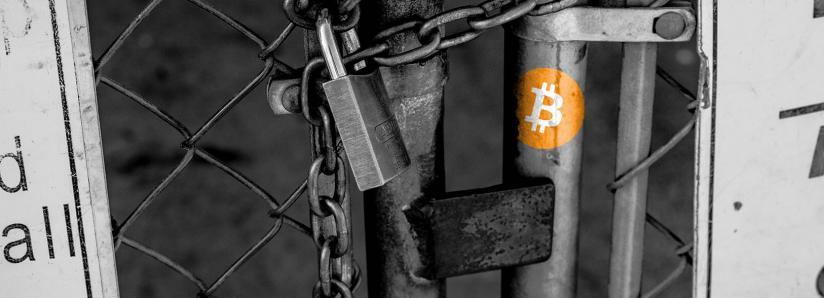 BitPay criticized for suspending Bitcoin donations to Hong Kong Free Press