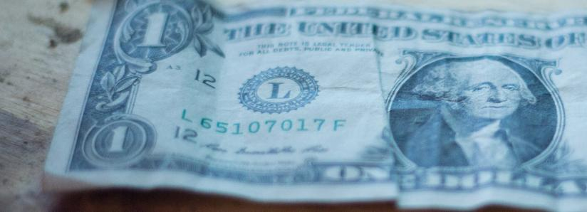 Bitfinex Has Enabled Margin Trading for Tether?