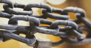 A Payments Industry Insider's Take on Blockchain Technology