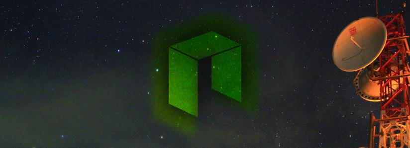 NEO Announces 'NeoFS' Distributed File Storage, Competing with Dropbox and Amazon S3