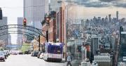 New York vs. Ohio, the Tale of Two Regulatory Frameworks