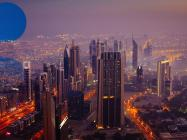 Analysis: Ripple Remittance Channels to Open on UAE Exchange Q1 of 2019