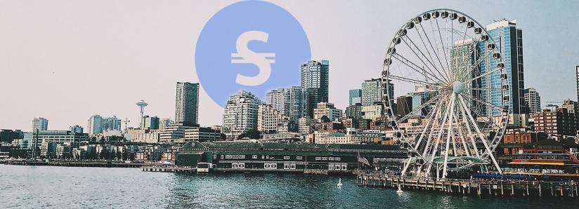 The Pacific Northwest's New Stablecoin: StableUSD (USDS) Added to Bittrex