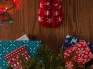 Humor: New Cryptocurrency Aims to Reduce Energy Consumption from Christmas Lights