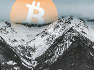 Dubious Bitcoin Price Predictions; Thomas Lee Claims Bitcoin's Value is at Least $13,800