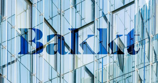 Bakkt will begin user testing for Bitcoin futures on July 22