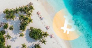 Venezuela Could Set New Precedent for Bitcoin as a Medium of Exchange
