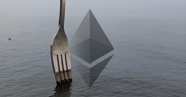 Ethereum's Hard Fork Constantinople: What You Need to Know Before January 16th