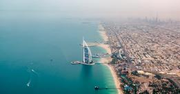 Major Dubai crypto fund to sell $750M worth of BTC to buy Cardano and Polkadot