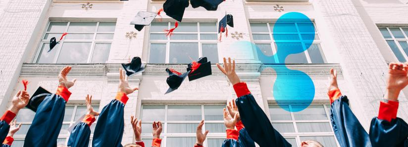 Ripple Grants $2 Million to University of Kansas, Funds 29 Universities to Conduct Blockchain and Crypto Research