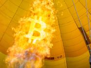 Bitcoin ETF will Increase Demand and Price of BTC, Interview with Finance Researcher Stephen McKeon
