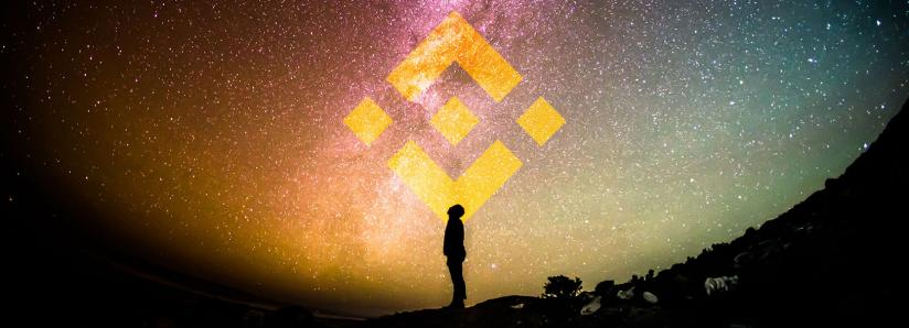 Binance Coin (BNB) Rallies, Triples in Value in Three Months