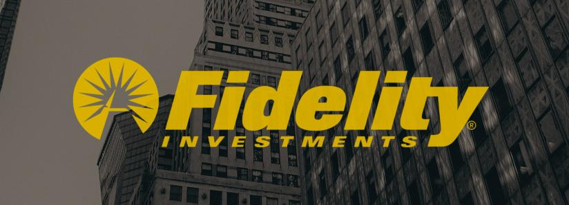 Fidelity's Institutional Bitcoin Trading and Custody Solution Live with Select Clients
