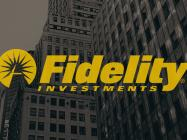 $2t asset manager Fidelity just released its latest Bitcoin report