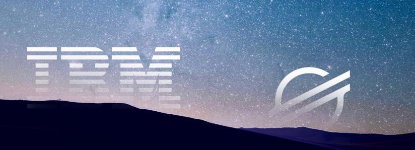 Stellar Lumens Jumps 7.3% Following IBM World Wire Announcement