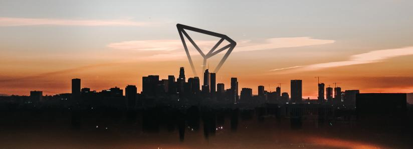 TRON Makes Another Acquisition: Is Its Model Sustainable In the Long Run?