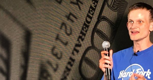 Vitalik Buterin Clarifies Fiat Holdings: Analysis of Ethereum Founder's Net Worth
