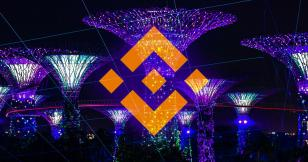 Binance enables BNB Mainnet deposits, launches Binance DEX and Singapore fiat bridge
