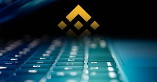 Binance Chain welcomes a stablecoin and prepares to issue one of its own