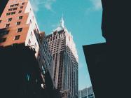 Bittrex fails to obtain BitLicense, New York regulators cite poor internal controls