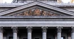 Central banks looking to cryptocurrency to replace cash