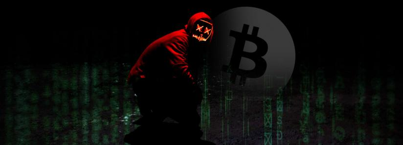 Popular bitcoin wallet Electrum faces sophisticated denial-of-service attack